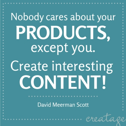 create-interesting-content